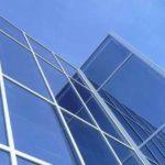 алюминиевые фасады витражи