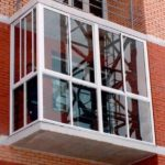 остекление балконов заказать