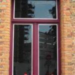 противопожарные окна цена