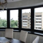 деревянные окна купить
