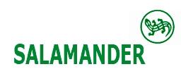 Сеть магазинов «Саламандер»