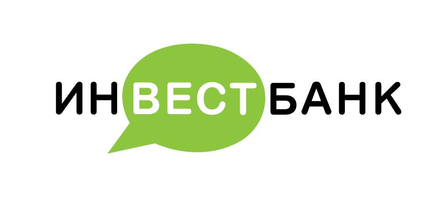 ОАО «Акционерный коммерческий банк «Инвестбанк»